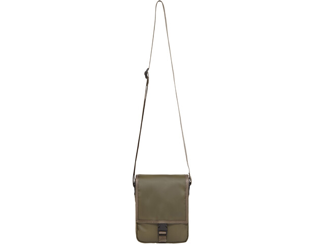 The North Face Bardu Sac, new taupe green/new taupe green